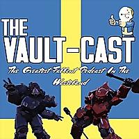 The Vault-Cast