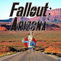 Fallout: Arizona