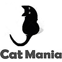 Cat Mania   By Cat Parents For Cat Parents