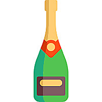 The Expensive Champagne Guide