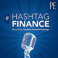 #HashtagFinance
