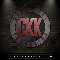 Cobra Kai Kompanion