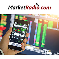 MarketRadio