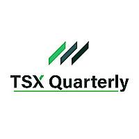 TSX Quarterly