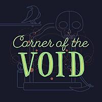 Corner of the Void