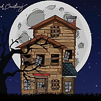 Ichabod's House