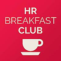 HR Breakfast Club