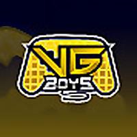VG Boys Podcast