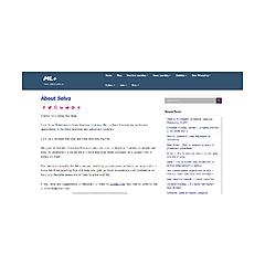 ML+ Blog