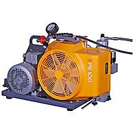 Air Compressor Reviewer