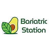 Bariatric Station