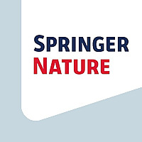 Springer » Journal of Computational Social Science