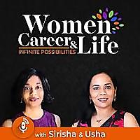 Women Career & Life