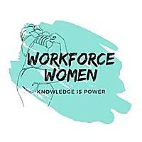 Workforce Women