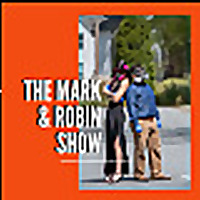 The Mark and Robin Show