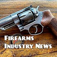 Firearms Industry News