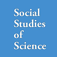 SAGE Journals » Social Studies of Science