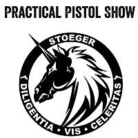 Practical Shooting After Dark by Ben Stoeger