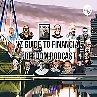 NZ Guide to Financial Freedom