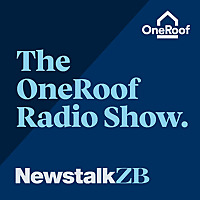 The OneRoof Radio Show