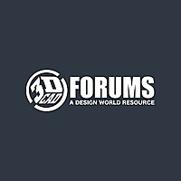 3DCAD Forums » Career and Advice Forum