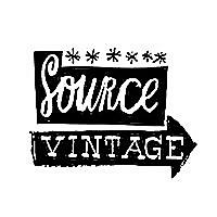 Source Vintage