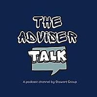 The Adviser Talk