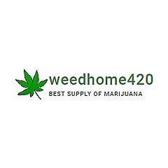 weedhome420