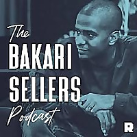 The Bakari Sellers Podcast
