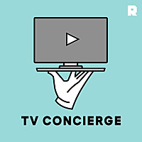 TV Concierge