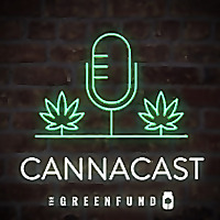 The Green Fund's CannaCast