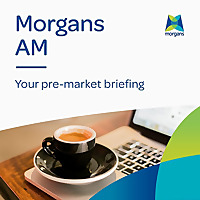 Morgans AM | Morgans Financial Limited