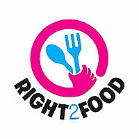 Right2Food