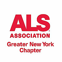 The ALS Association Greater New York Chapter | The Official Blog