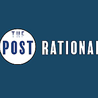 The Post Rational