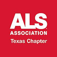 ALS Association of Texas