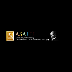 ASALH   The Founders of Black History Month