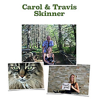 Live Love Laugh with Carol | Blog