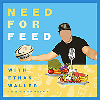 Need For Feed