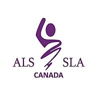 ALS Society of Canada