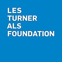 Les Turner ALS Foundation