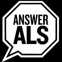 Answer ALS | News