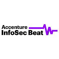 Accenture InfoSec Beat
