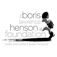 The Boris Lawrence Henson Foundation