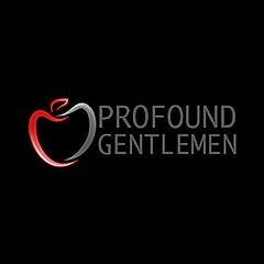 Profound Gentlemen