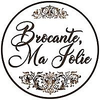Brocante Ma Jolie