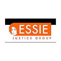 Essie Justice Group