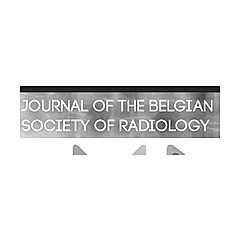 Journal of the Belgian Society of Radiology