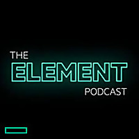 The Element Podcast: Trends in Tech | HPE