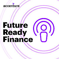 Future Ready Finance